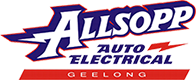 Allsopp Auto Electrical